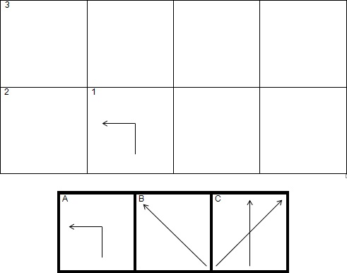 10-24-14 - Lines of Questioning - Choice of Tiles 1
