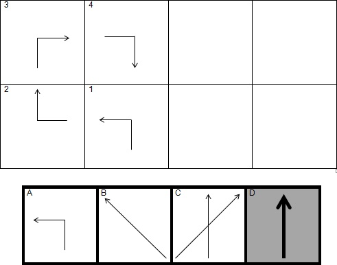 10-24-14 - Lines of Questioning - Choice of Tiles 2