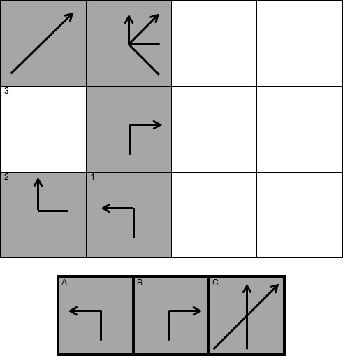 10-24-14 - Lines of Questioning - Choice of Tiles 3