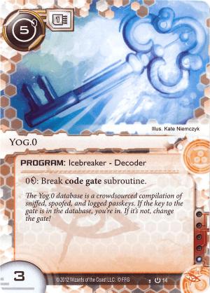 8-17-15 - Yog.0