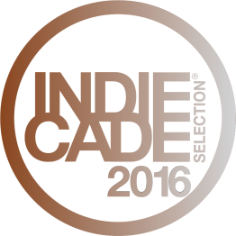 indiecade-selection-2016-logo