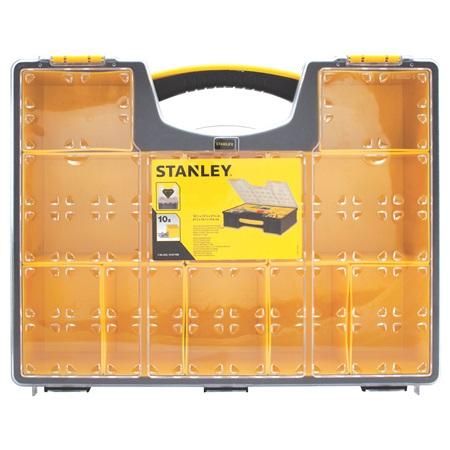 Stanley Organizer
