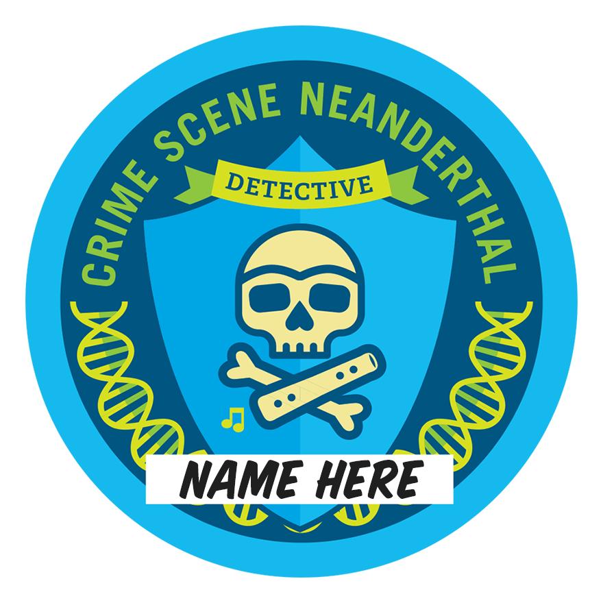 crime-scene-neanderthal