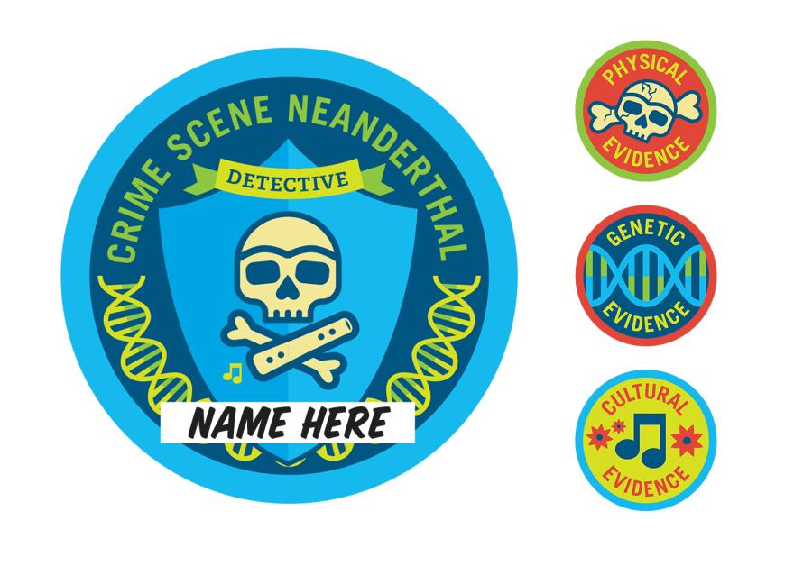csn-stickers